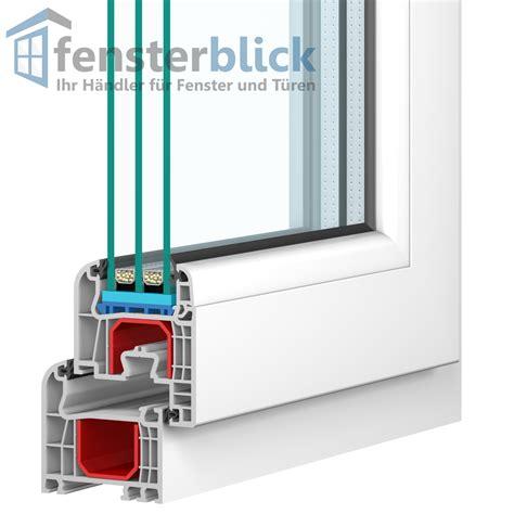 braune kunststofffenster fenster braun maron 1 flg dreh kipp berlin