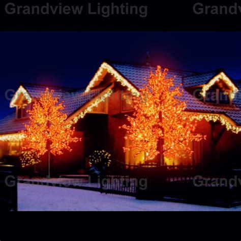 musical outdoor lights musical outdoor lights sacharoff decoration