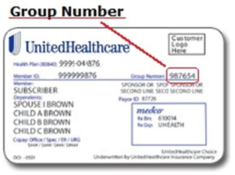 united healthcare insurance phone number unitedhealthcare