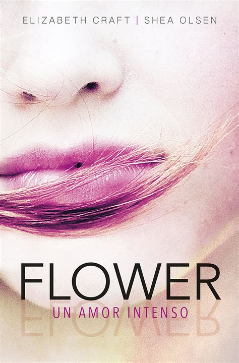 imagenes de amor juvenil rese 241 a flower un amor intenso elisabeth craft y shea