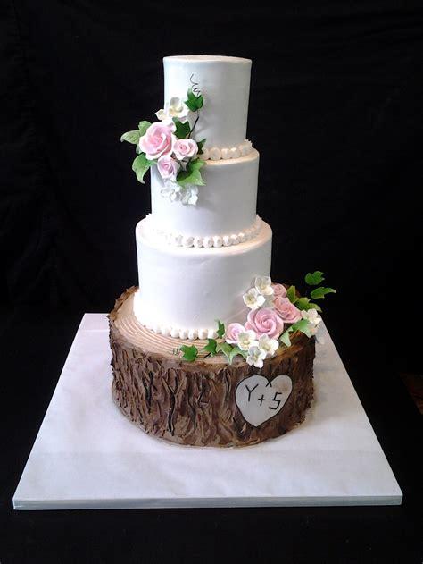 specialty wedding cakes specialty wedding cakes 14287 bursary