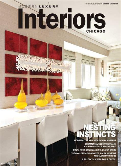 curtain interiors magazine download download modern luxury interiors chicago magazine winter