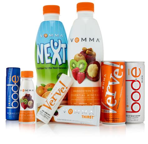 bode energy drink product review vemma has can appeal with a interesting
