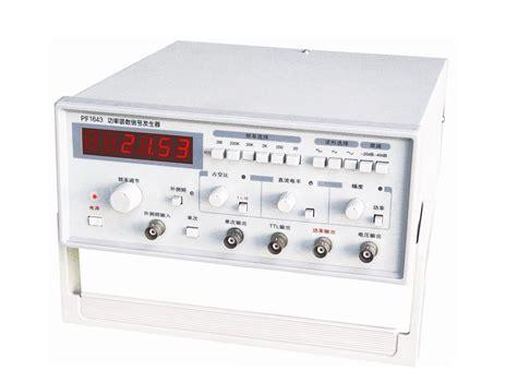 purpose of capacitor on generator capacitor esr meter schematic capacitor get free image about wiring diagram