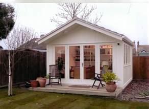 Outdoor Storage Space For Rent - holz gartenhaus d 228 mmen das material und was noch zu beachten ist