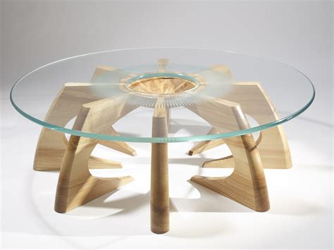 wooden designs wood table designs free wood furniture plans cnc