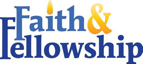Nice Methodist Church Austin #4: Church-picnic-flyer-fellowship-clipart-faith_9098c.jpg