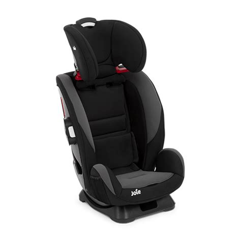 stage 2 car seat with harness every stage car seat joie explore joie