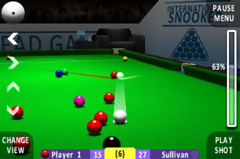 hd snooker game for pc free download full version snooker 147 free download pc game full version download