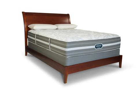split king bed king size split mattress doherty house split king
