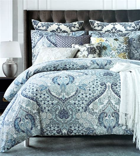 Lightweight Comforter Boho Chic Bedding Sets With More Ease Bedding With Style