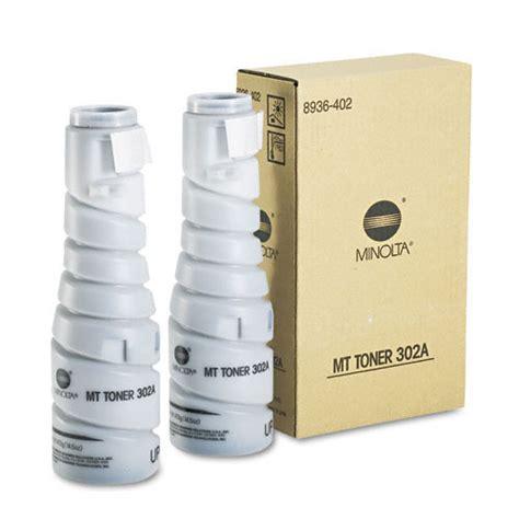 Toner Refill Konica Minolta konica minolta di151 di151f toner refill bottle 5 500 pages