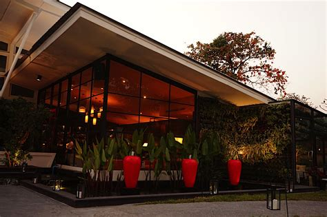 Davids Kitchen by Gallery David S Kitchen Dining In Chiang Mai