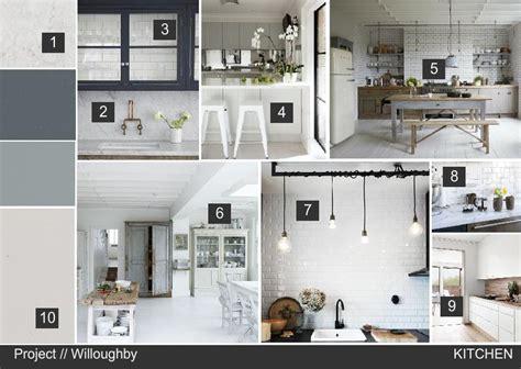 house interior design mood board sles k 246 k v 229 rg 229 rdahus stockholm v 228 stmanland