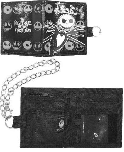 nightmare before christmas official merchandise gadgets