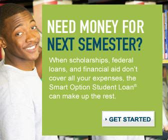 sallie mae student loan payment coosa pines fcu smart option student loans home