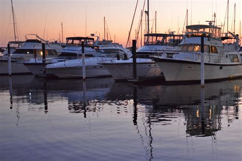 boats for sale new bern nc boating in new bern newbern