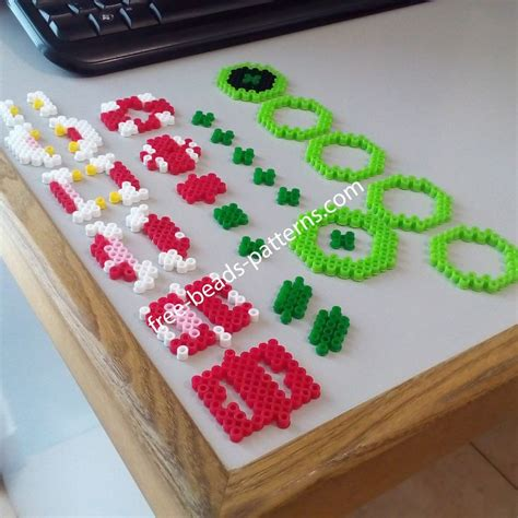 3d perler bead creations 214 best images about perler bead creations on