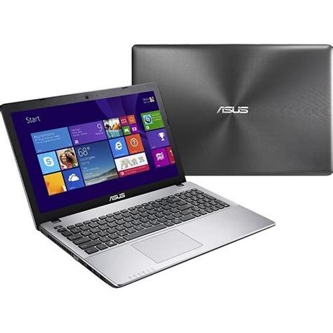 Asus I3 Touchscreen Laptop asus 15 6 inch hd touchscreen laptop