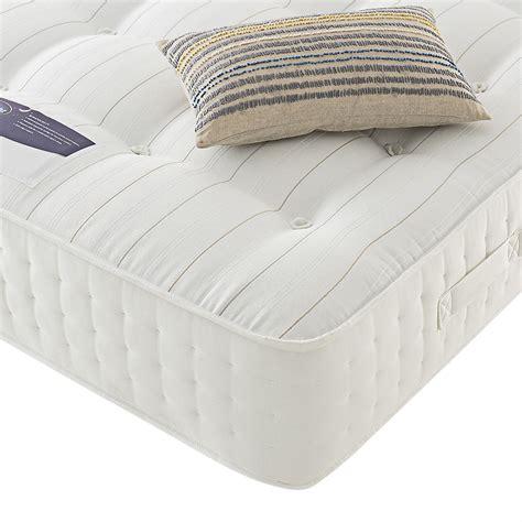ikea mattress king size ikea king size mattress decor ideasdecor ideas