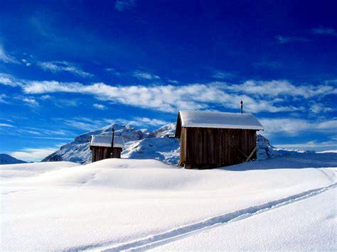 paesaggio invernale sfondi desktop wallpapers e pelautscom pictures pin bellissimo paesaggio invernale sfondi desktop