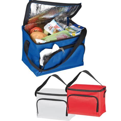 borsa porta pranzo piccola borsa termica porta pranzo ufficio con piccola