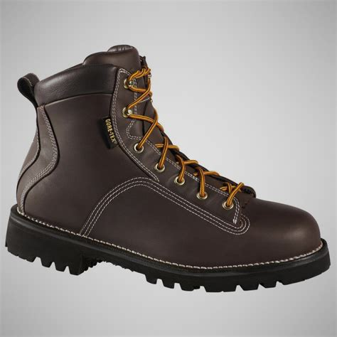 american made boots 14 best american made boots to buy made in usa