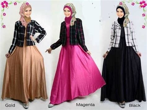 Terbaru Haira Dress Hq by Model Baju Gaun Anak Anak Perempuan Search Results