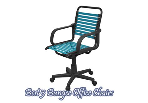 best 5 bungee chairs reviews top 10 best wobble chairs stools of 2017 review hokki
