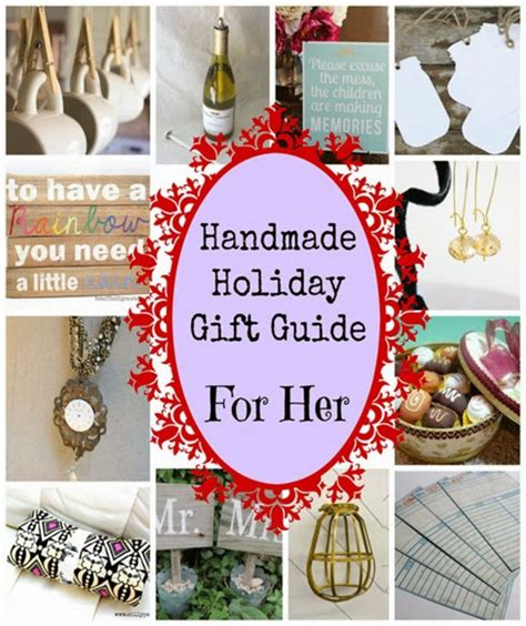holiday gift guides for women 2014 a listly list