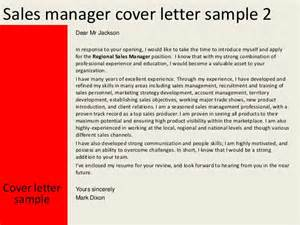 regional sales manager cover letter 18 regional sales manager cover letter inside sales
