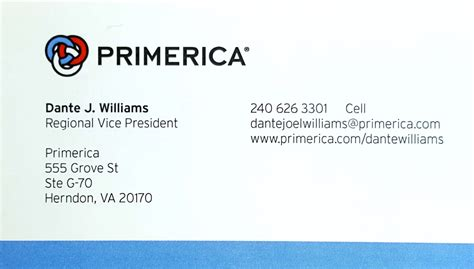 primerica business card template fantastic contractor business cards pictures business