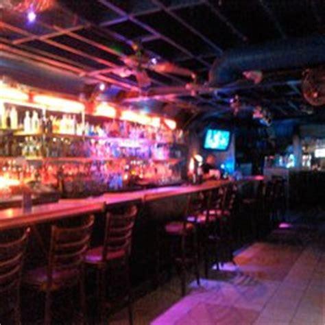 Garden Grove Ca Nightlife Frat House Bar And Nite Club 11 Photos 42 Reviews