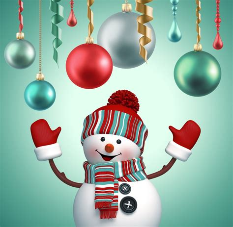 cute merry christmas wallpaper  images