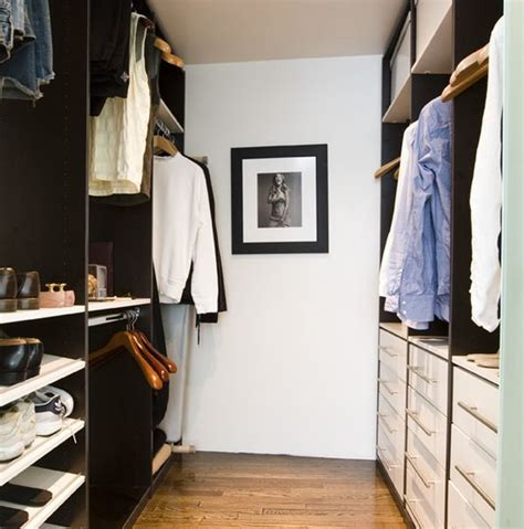 Walk In Closet Modern Design by 25 Interesting Design Ideas And Advantages Of Walk In Closets