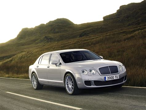 bentley continental flying spur 2009 bentley continental flying spur speed price engine