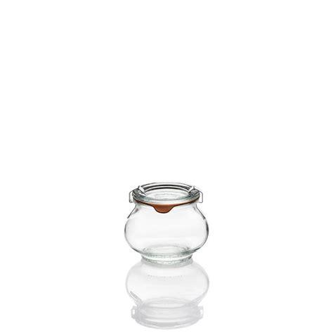 vasi vetro per conserve vasi per le conserve aziende