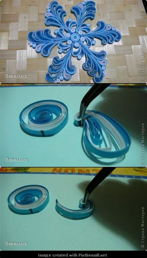 quilling work tutorial 79 best images about quot paper work quot on pinterest