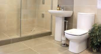Wainscoting Ideas Bathroom designer bathroom tiles to make the bathroom aesthetically