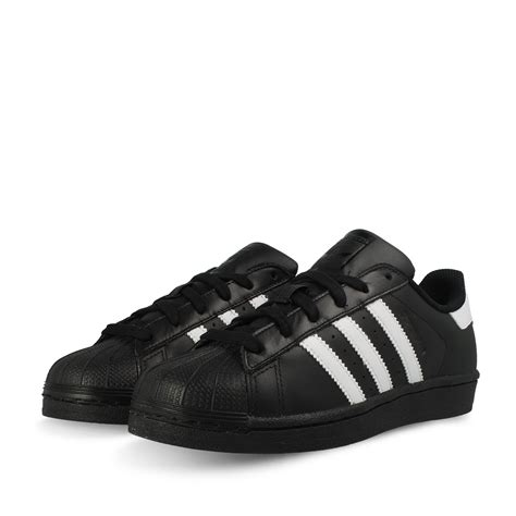 Adidas Superstar 5 adidas superstar 2 maat 36 5 wvaegir nl