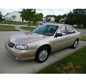 2002 Chevrolet Malibu  Pictures CarGurus