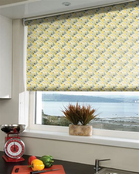 Buy Blinds Where To Buy Blinds Infographic