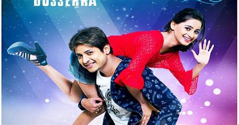 odia hero heroine photo download hero no 1 odia movie hd video song poster of number one