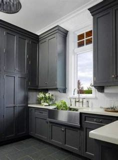 slate gray kitchen cabinets quotes 1000 images about cabinets and countertops on pinterest