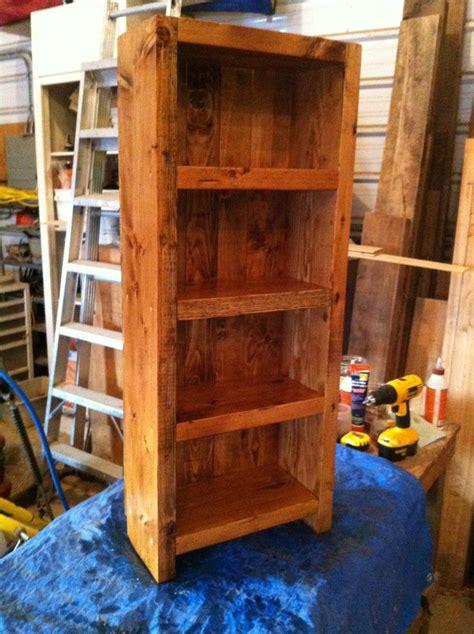 build own furniture plans