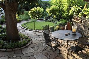 Amazing Backyard Ideas Amazing Backyard Landscaping Ideas Corner
