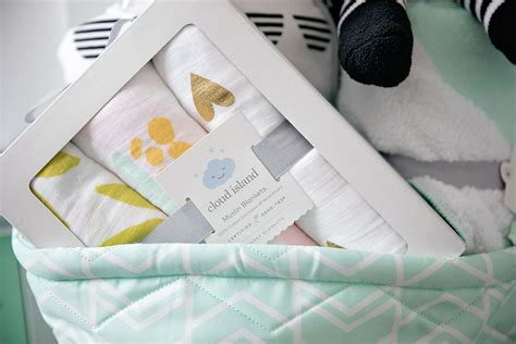 Target Baby Shower Gifts by 4 Baby Shower Gifts That Keep On Giving Babycenter