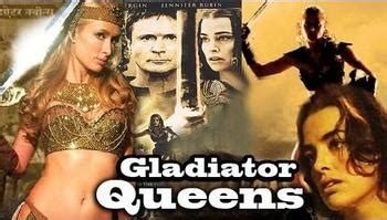 film gladiator queen free the gladiator queen 2011 unrated hindi dubbed 720p