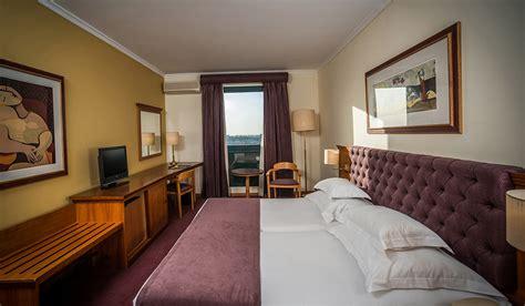 hotel vila gale porto vila gal 233 vila gal 233 porto site oficial