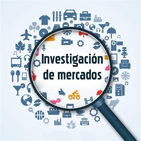 asociaci n de empresas de investigaci n de mercados y realiza investigaci 211 n de mercados identifica tu audiencia